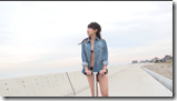 Nakajima Saki in Nakasan making of (88)