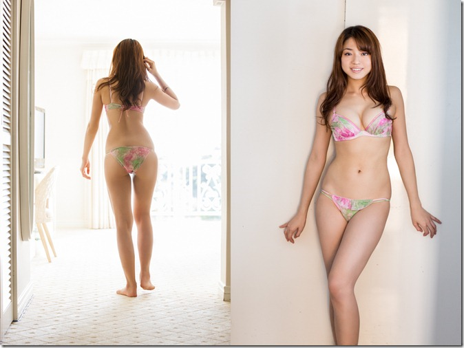 Nakamura Shizuka image tv (10)