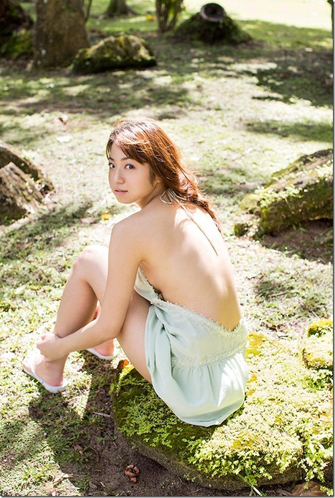 Nakamura Shizuka image tv (17)
