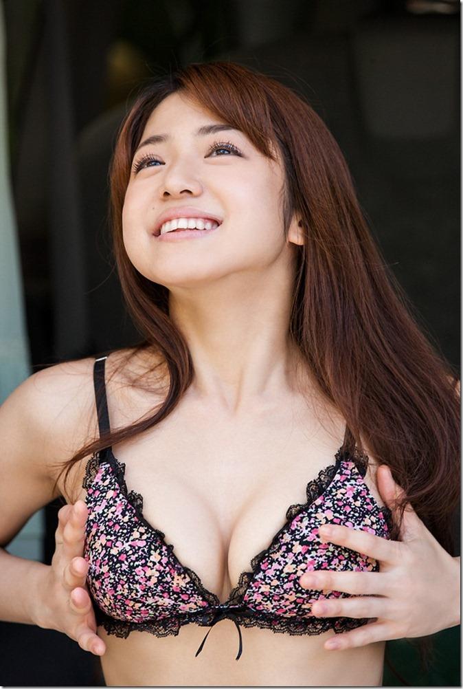 Nakamura Shizuka image tv (21)