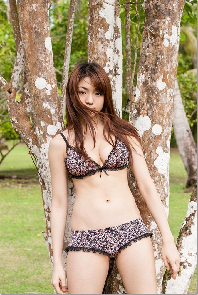 Nakamura Shizuka image tv (22)