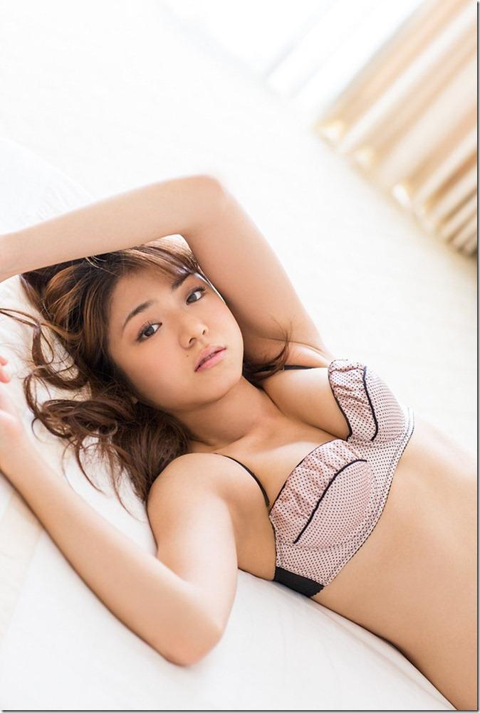 Nakamura Shizuka image tv (24)