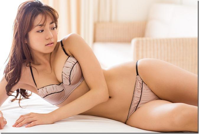 Nakamura Shizuka image tv (26)
