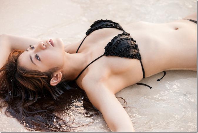 Nakamura Shizuka image tv (32)