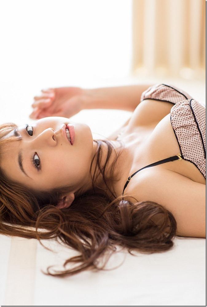 Nakamura Shizuka image tv (35)