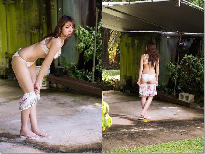Nakamura Shizuka image tv (4)