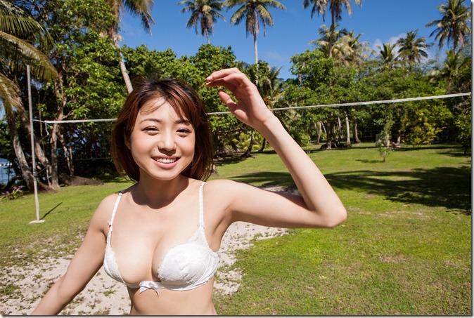 Nakamura Shizuka image tv (7)