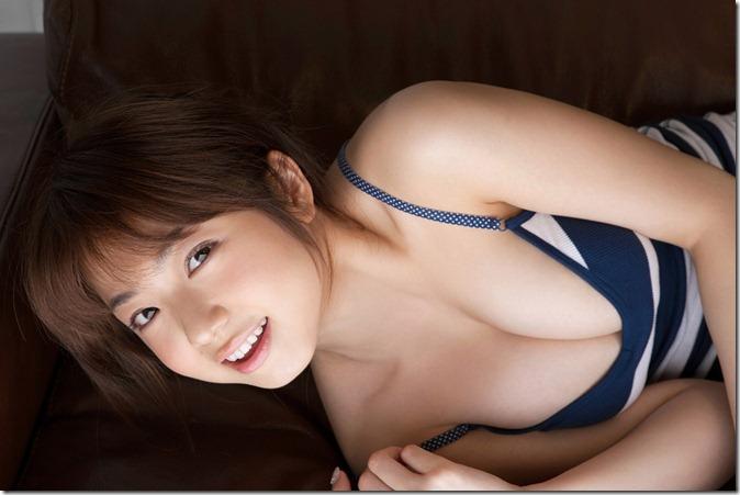 Nakamura Shizuka (YS Web) (19)