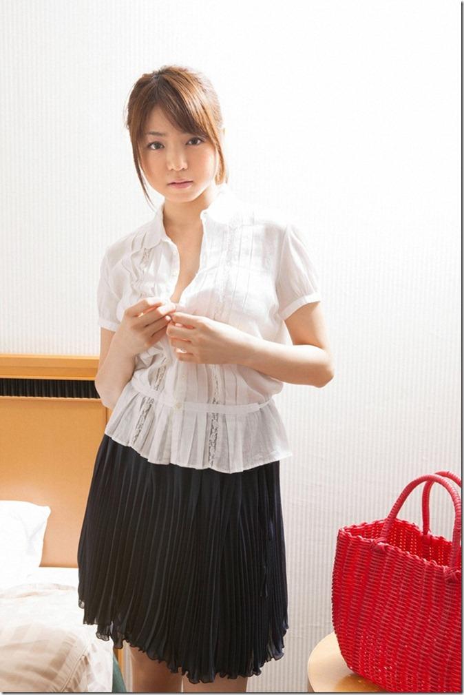 Nakamura Shizuka (YS Web) (31)