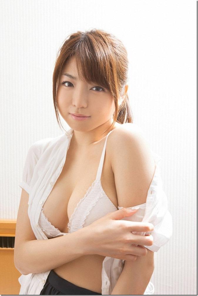 Nakamura Shizuka (YS Web) (33)