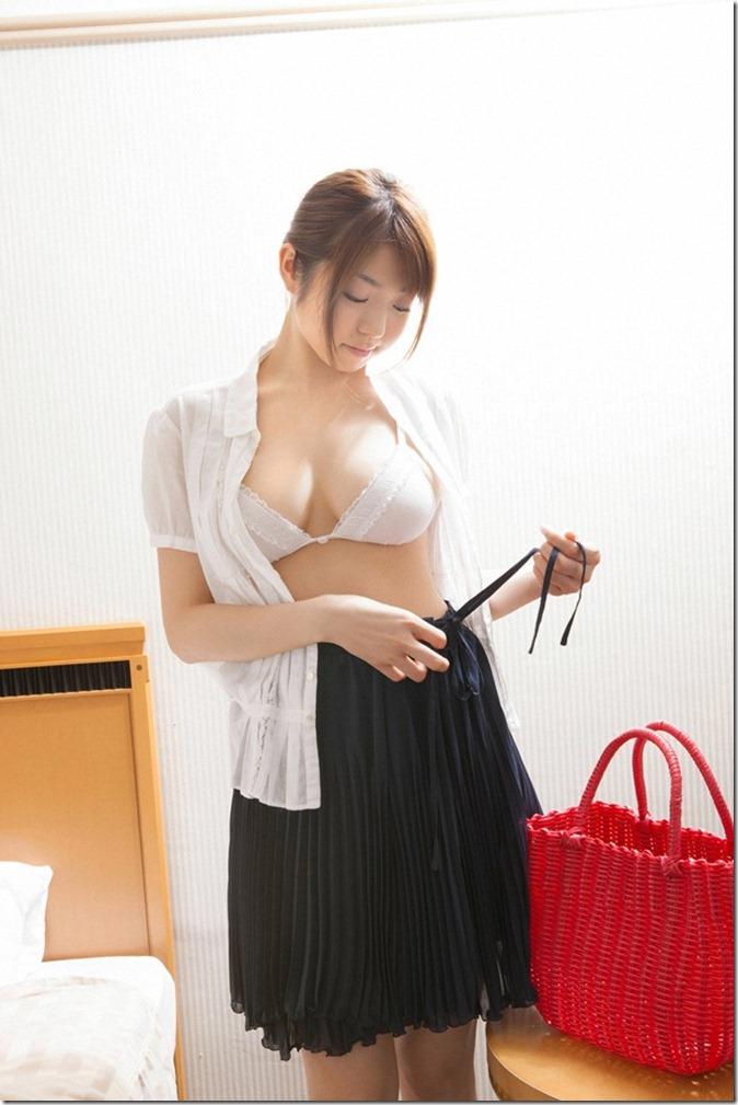 Nakamura Shizuka (YS Web) (34)