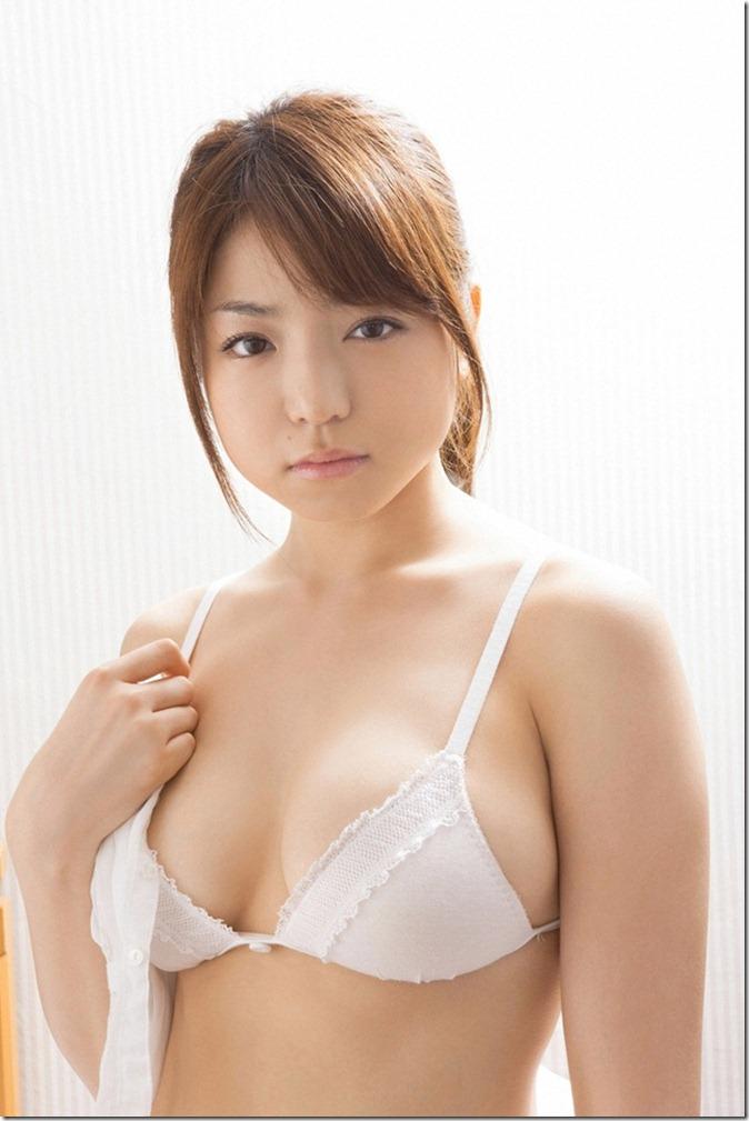 Nakamura Shizuka (YS Web) (35)