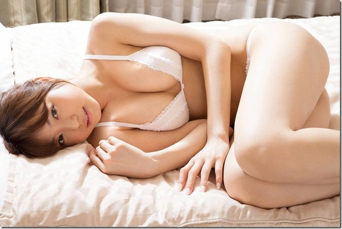 Nakamura Shizuka (YS Web) (42)