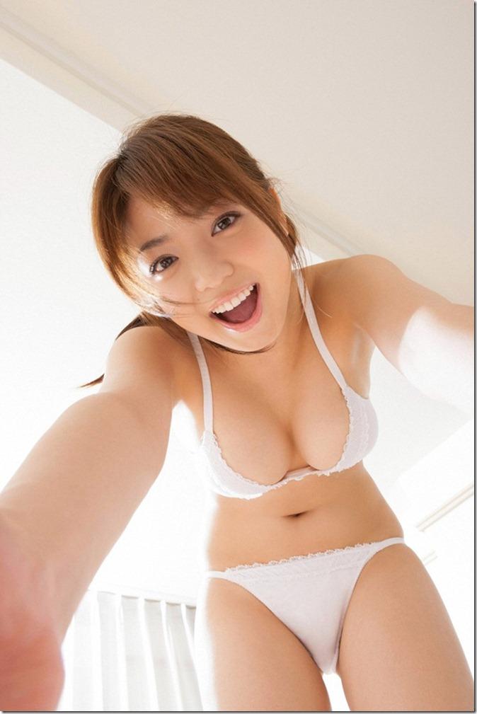 Nakamura Shizuka (YS Web) (45)