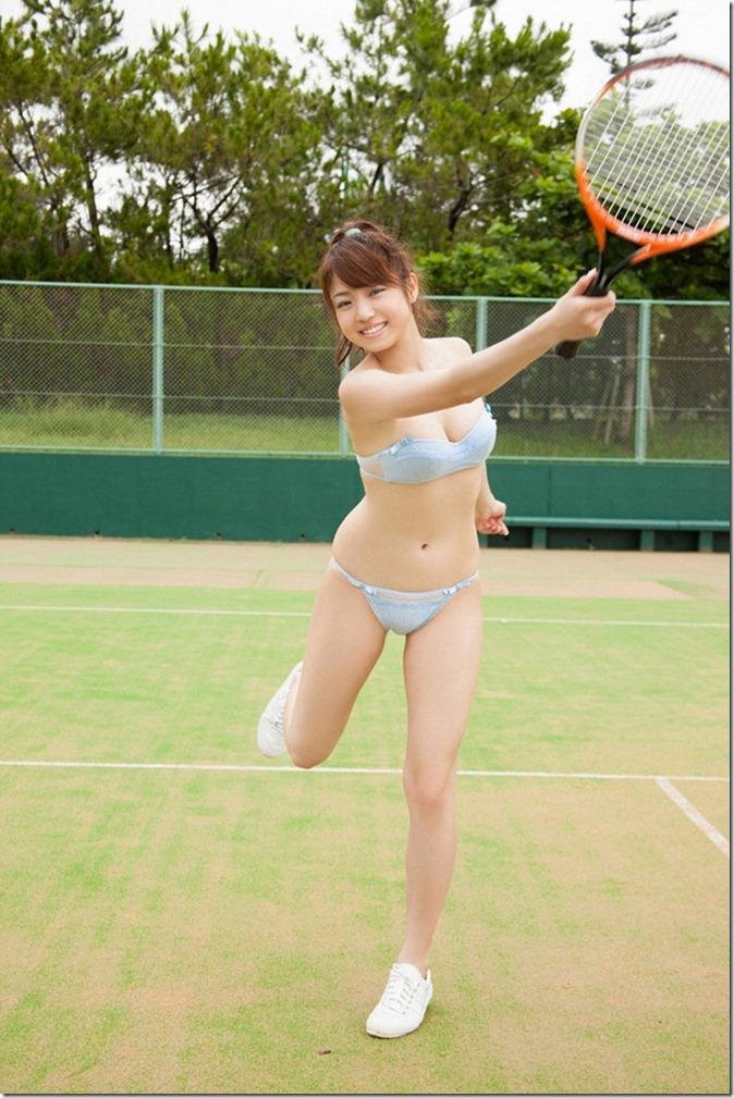 Nakamura Shizuka (YS Web) (47)
