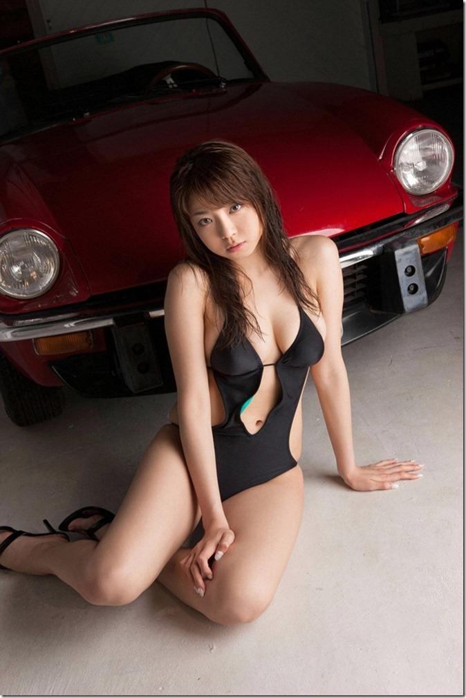 Nakamura Shizuka (YS Web) (59)