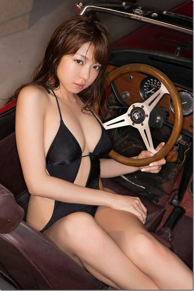 Nakamura Shizuka (YS Web) (64)