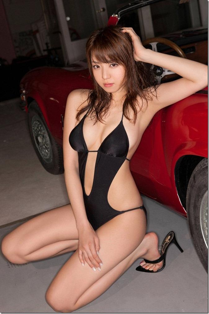 Nakamura Shizuka (YS Web) (67)
