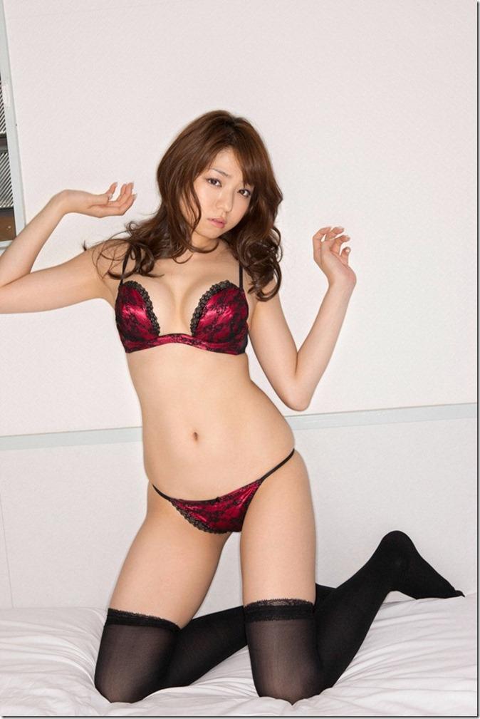 Nakamura Shizuka (YS Web) (74)