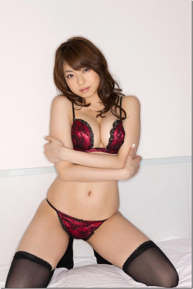 Nakamura Shizuka (YS Web) (77)