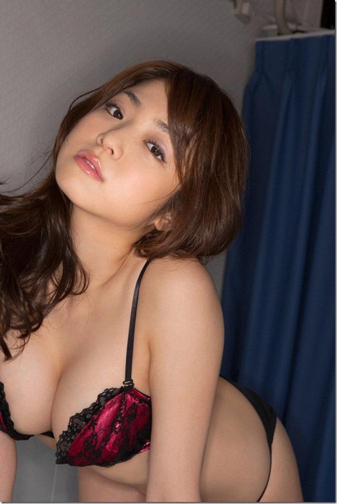 Nakamura Shizuka (YS Web) (80)