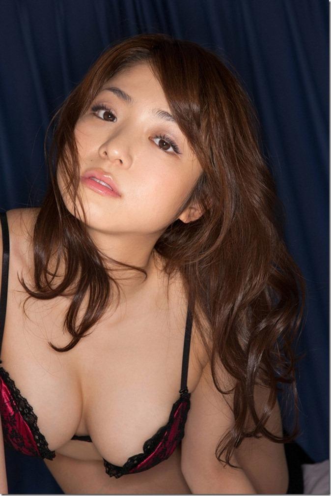 Nakamura Shizuka (YS Web) (85)