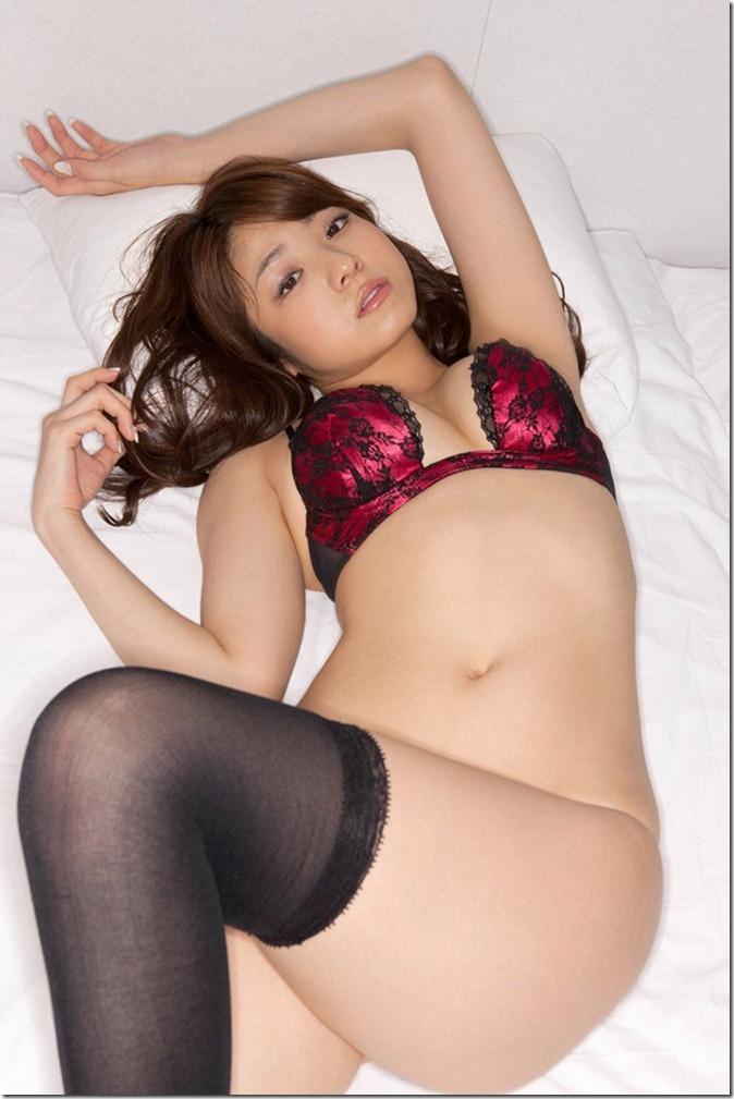 Nakamura Shizuka (YS Web) (87)