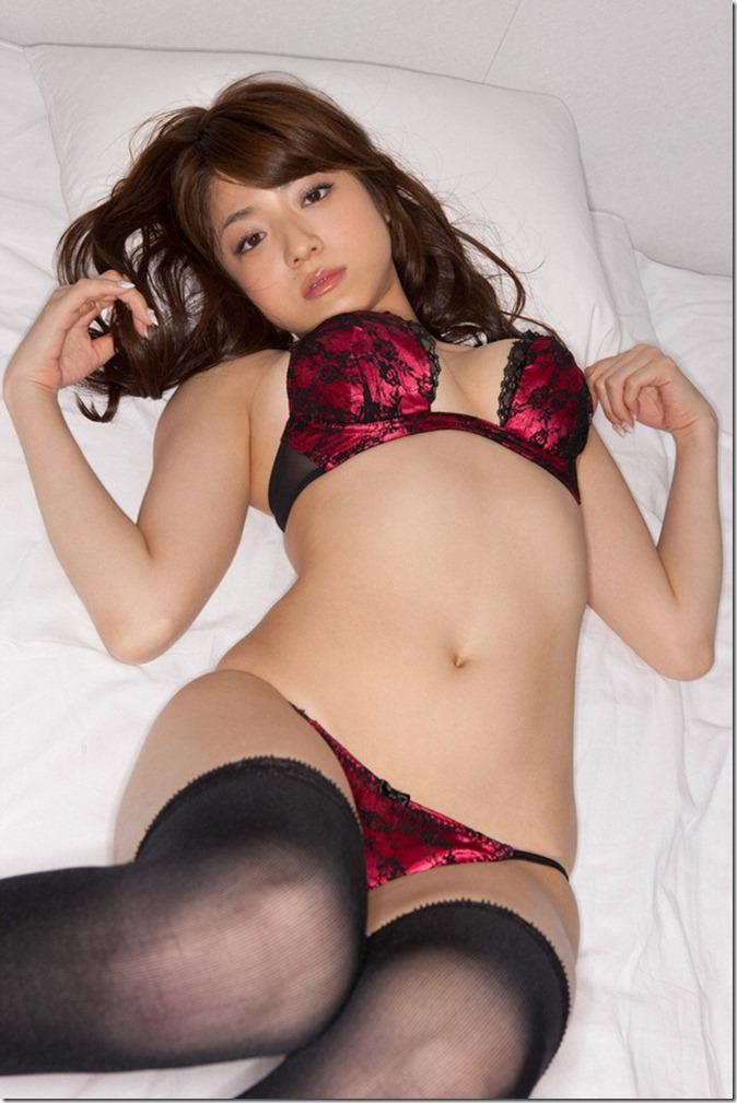 Nakamura Shizuka (YS Web) (88)