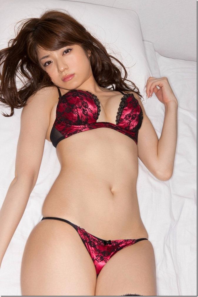Nakamura Shizuka (YS Web) (89)