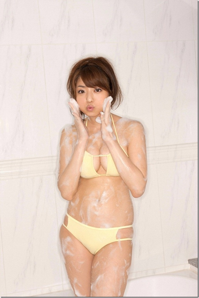 Nakamura Shizuka (YS Web) (99)