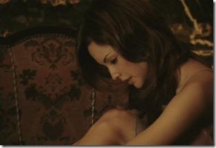 Olivia in Dear Angel2