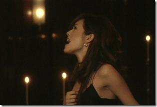 Olivia in Dear Angel5