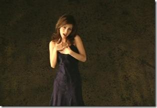 Olivia in Dear Angel7