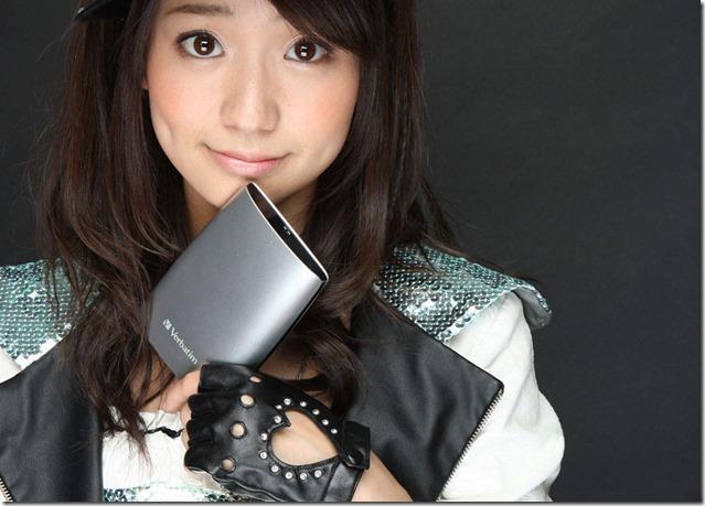 Oshima♥Yuko2
