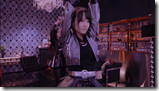 Sashihara Rino with Anrire Ikujinashi Masquerade (Rina center ver (10)