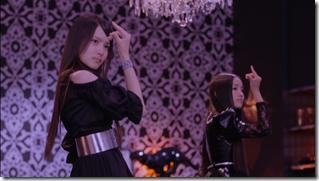 Sashihara Rino with Anrire Ikujinashi Masquerade (Rina center ver (11)
