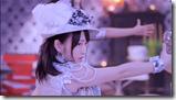 Sashihara Rino with Anrire Ikujinashi Masquerade (Rina center ver (12)