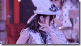 Sashihara Rino with Anrire Ikujinashi Masquerade (Rina center ver (13)