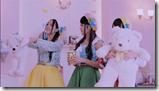 Sashihara Rino with Anrire Ikujinashi Masquerade (Rina center ver (2)