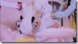 Sashihara Rino with Anrire Ikujinashi Masquerade (Rina center ver (3)