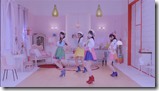 Sashihara Rino with Anrire Ikujinashi Masquerade (Rina center ver (4)