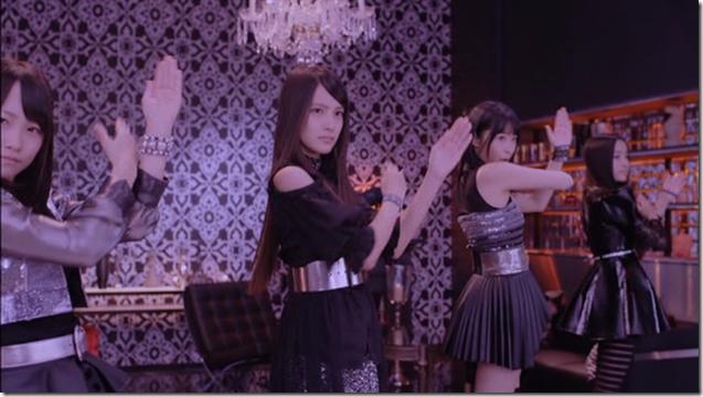 Sashihara Rino with Anrire Ikujinashi Masquerade (Rina center ver (7)