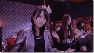 Sashihara Rino with Anrire Ikujinashi Masquerade (Rina center ver (8)