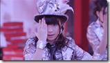 Sashihara Rino with Anrire Ikujinashi Masquerade (Sasshi center ver (10)