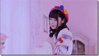 Sashihara Rino with Anrire Ikujinashi Masquerade (Sasshi center ver (5)