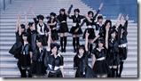 SKE48 in Tsuyogari dokei (10)