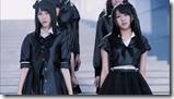 SKE48 in Tsuyogari dokei (13)