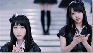 SKE48 in Tsuyogari dokei (14)
