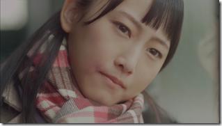 SKE48 in Tsuyogari dokei (3)
