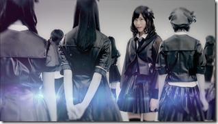 SKE48 in Tsuyogari dokei (7)